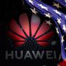 ABD, Huawei'ye Yeni Kısıtlamalar Üzerinde Çalışıyor