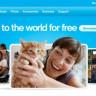 Skype Web, Artık Tüm Kullanıcıların Hizmetine Açıldı