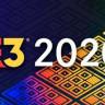 Yılın En Büyük Oyun Fuarı E3 2020'den Neler Bekleniyor?