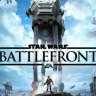 Star Wars Battlefront Oynanış Videosu
