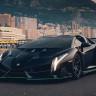 Sadece 9 Adet Üretilen 2015 Lamborghini Veneno Roadster, Açık Artırmaya Çıkacak