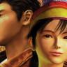 Shenmue 3, Kickstarter'daki Yeni Bağış Rekorunun Sahibi Oldu