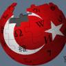 Wikipedia'da Giriş Yapamadığımız 2.5 Yıl Boyunca Neler Yaşandı?