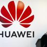 Huawei, 2019'da 240 Milyon Akıllı Telefon Sevkiyatı Yaptığını Açıkladı