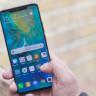 Huawei, Kullanıcı Arayüzünde Reklam Göstermeye Hazırlanıyor