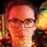 Pinball Oyununda Dünyanın 1 Numarası Olan Kadınla Tanışın
