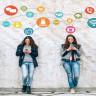 Dijital Yaşamlarımızın Ayak İzini Çıkaran Çalışma: Human Screenome Project