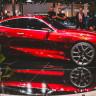Yeni Nesil BMW 4 Serisi'nin Mart Ayında Tanıtılması Bekleniyor