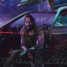 Cyberpunk 2077 Bekleyenleri Üzecek Erteleme Açıklaması