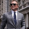 James Bond'un Yapımcıları, Çevrimiçi Yayın Platformuna Özel Bir Yapımın İpucunu Verdi