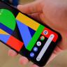Google'ın Telefon Uygulamasına Arama Kaydedicisi Ekleyebileceğini Gösteren İpucu