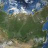 Roscosmos, Casus Uyduların Rusya'yı İzlemesini Engelleyebildiklerini Açıkladı
