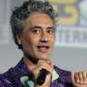 Disney, Taika Waititi'den Yeni Bir Star Wars Filmi Geliştirmesini İstiyor
