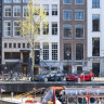 Tarihçiler, Amsterdam'ın Kanal Evlerinin Sırrını Açıkladı
