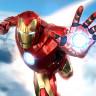 Iron Man VR'ın Çıkış Tarihi Ertelendi