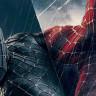 Örümcek Adam 3, Bu Yaz Başlayacak Çekim Rotasına Yeni Bir Yer Daha Ekledi