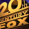 Disney, İki Stüdyosunun İsminden 'Fox'u Çıkararak Yeniden Adlandırdı