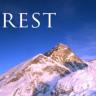 Nepal Depremi Everesti 3 Santim Yerinden Kaydırdı