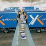 Rekabet Kurulu'ndan Dört Büyük Kargo Şirketine Toplam 61,4 Milyon TL Ceza