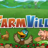 Bir Dönemin Efsane Oyunu FarmVille Benzeri 7 Mobil Çiftlik Oyunu