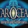 Star Ocean 5: Integrity and Faithlessness E3'te Yeni Oynanış Videosunu Yayınladı