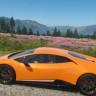 Oyuncular Tarafından Israrla İstenen 4 Araç Forza Horizon 4'e Eklendi