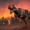 Araştırmacılar, Dinozorların Yok Oluş Sebebine Kesinlik Getirdi
