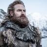 Game of Thrones Yıldızı, The Witcher'ın İkinci Sezonunda Yer Alabilir