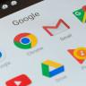 """Google, Android'de Chrome'a """"Bayat Sekmeleri Kapatma Tavsiyesi"""" Özelliği Getiriyor"""