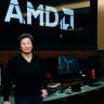 AMD'nin En Önemli İsminden Dikkat Çekici Big Navi Açıklaması