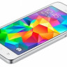 Samsung'tan Yeni Bir Model Daha: Galaxy Core Prime Value Edition