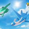 Pokémon GO'ya Önümüzdeki Hafta Sınırlı Süreli Bir Etkinlik Gelecek