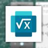 Microsoft'tan Çözülmemiş Problem Bırakmayacak Matematik Uygulaması