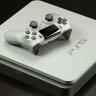 PlayStation Twitter Hesabından PS5 Sloganına İpucu Niteliğinde Değişiklik