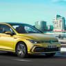 Volkswagen, Klima Konusunda Çığır Açacak Teknolojisini Duyurdu