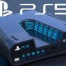 God of War'un Geliştiricisinden PlayStation 5'in Çıkış Tarihi Hakkında Açıklama