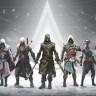 Ubisoft, Benzersiz Oyunlar Çıkarmak İçin Önemli Bir Değişikliğe Gidiyor