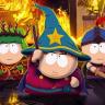 South Park: Stick of Truth İncelemesi