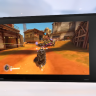 Nintendo Switch'teki En İyi 10 Aksiyon Oyunu