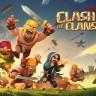 Clash of Clans'ta Hile Etkisi Yaratacak 7 Taktik