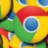 Windows 10 Kullanıcıları İçin Google Chrome'un Aşırı Batarya Tüketimi, Tarih Olacak