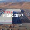 Yüzlerce Alman, Tesla'nın Berlin'e Kuracağı Fabrika İçin Eylem Yaptı