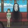 Netflix, Ünlü Animasyon Şirketinin Tüm Anime Filmlerini Satın Aldı