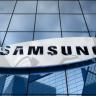 Samsung, Yönetim Katında Huawei'ye Karşı Koymak İçin Önemli Bir Değişiklik Yaptı