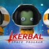 Kerbal Space Program Playstation 4'e Geliyor