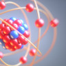 Atomlar Arası Bağ Oluşumu ve Kırılımı İlk Kez Görüntülendi (Video)