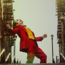 Joaquin Phoenix, Efsane 'Joker' Heath Ledger'a Teşekkür Etti