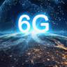 Japonya, 5G'den 10 Kat Daha Hızlı Olacak 6G İçin Çalışmalara Başladı