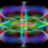 Işık Hızını Yavaş Çekimde Gösterebilen Teknoloji Harikası Kamera