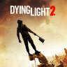 Dying Light 2'nin Çıkışı, Belirsiz Bir Tarihe Ertelendi
